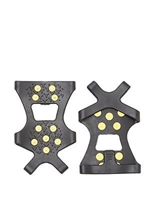 Black Crevice Schuhspikes Black Crevice Schuhspikes, Gleitschutz Auf Schnee, Gelb, S