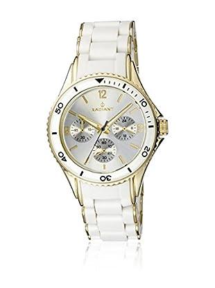 Radiant Reloj de cuarzo RA256201  40 mm