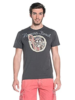 Amazoncom: vintage surf t shirts