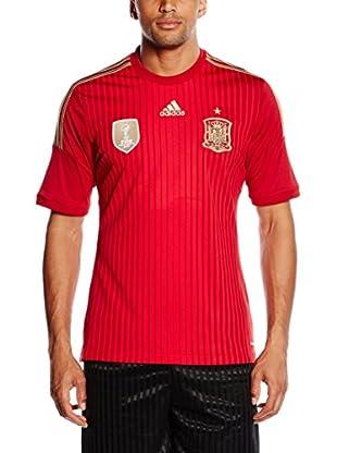 adidas T-Shirt Fefhjsy
