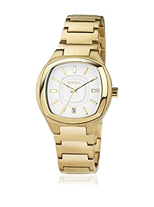 Breil Quarzuhr Woman TW1416 36 mm