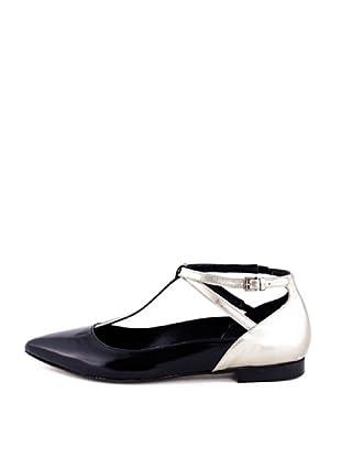 Eye Shoes Zapatos  Giannina (Negro)