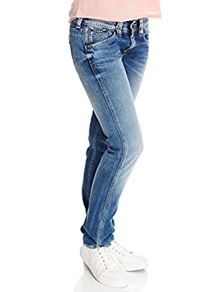 Pepe Jeans London Jeans Jeanie