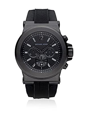 The Watch Shop Michael Kors Amp Fossil Es Compras Moda