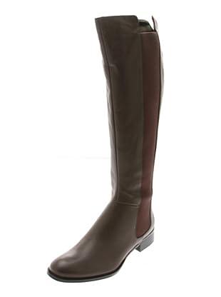 Vertigo Paris Stiefel Tiffany (Dunkelbraun)