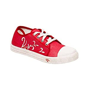 Yempe Casual Shoes for Women