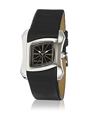 Pierre Cardin Reloj de cuarzo Woman 34.0146 mm