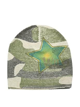 FROGBOX Mütze