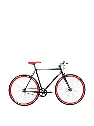 Moma Bikes Fahrrad Fixie