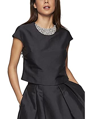 APART Fashion Bluse