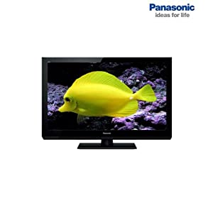 Panasonic TH-L22C5D LCD 22 inches Television