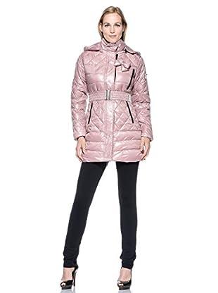 Blugirl Folies Steppmantel (rosa)