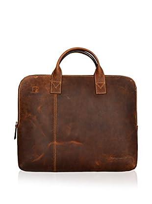 Forbes & Lewis iPad Tasche Montpelier