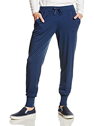 super.natural Pantalone Felpa