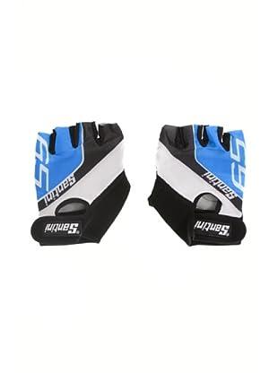 Santini Handschuhe Fs 6Five