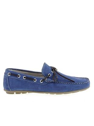 Castellanísimos Náutico Adorno Lazo (Azul)