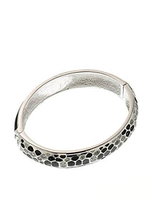 Guess Armband Ubb81330 silber