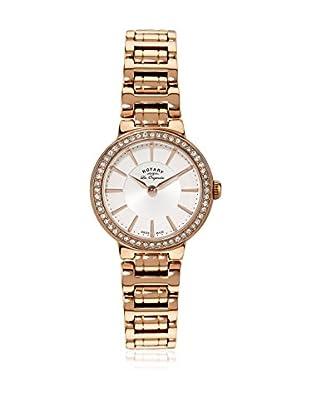 Rotary Reloj de cuarzo LB90085/02  27 millimeters
