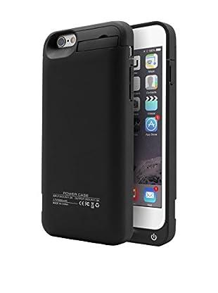 Unotec Funda Con Batería iPhone 6 / 6S Powercase XL