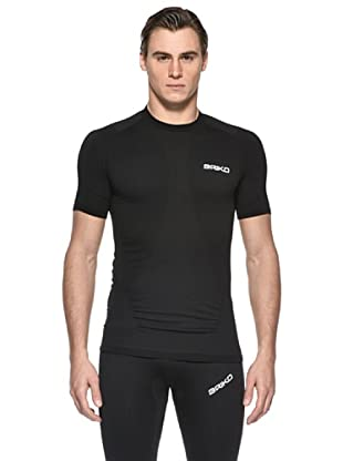 BRIKO T-Shirt S.I.O. Shirt Man