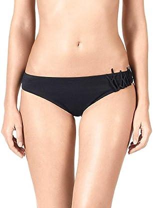 PARAH Slip Bikini H.5