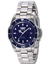 Invicta Mens Pro Diver Collection Automatic Watch 9094