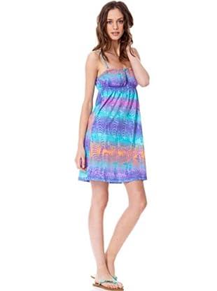 Rip Curl Vestido Sweety Dream (Multicolor)