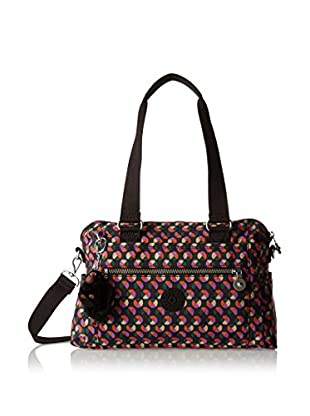 Kipling Bolso asa al hombro Cation-New Money Qvc