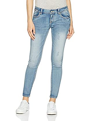 Superdry Jeans Low Rise Superskinny