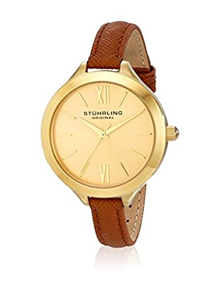 Stührling Original Reloj de cuarzo Woman Vogue 975 38 mm