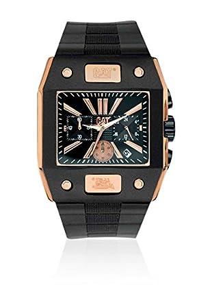 CATERPILLAR Reloj de cuarzo Unisex N4.193.21.129 43 mm