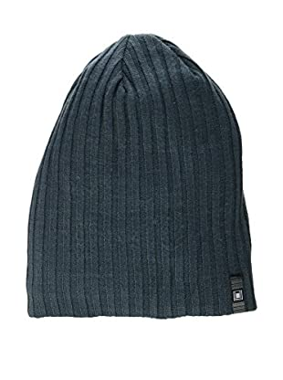 NITRO SNOWBOARDS Gorro Night Watch