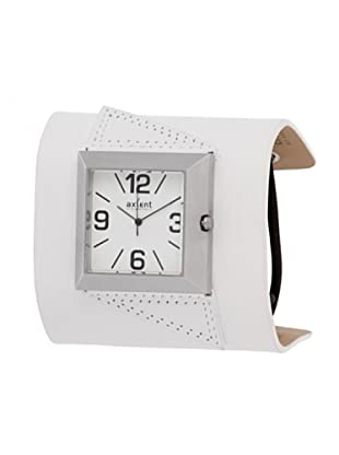 Axcent Reloj  Seduction  X05322-611