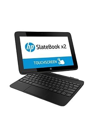 HP SlateBook 10-h000ss x2
