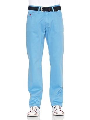Toro Pantalón 5 Bolsillos (Ducados)