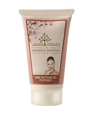 Omina Botanica Gesichtsmaske 6er Set 450 ml, Preis/100 ml: 4.65 EUR