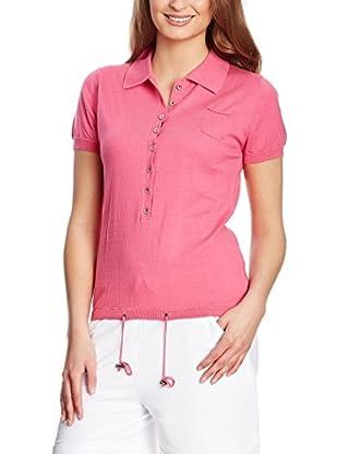 xfore Golfwear Poloshirt Santabarbara