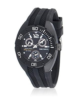 Time Force Quarzuhr TF-4144B11  36 mm
