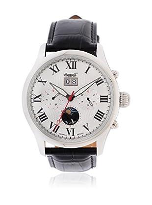 Ingersoll Reloj Automático IN1411SL Blanco