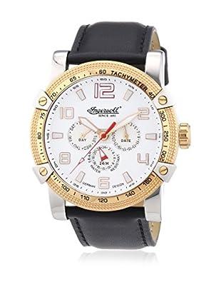 Ingersoll Reloj automático Man 45 mm