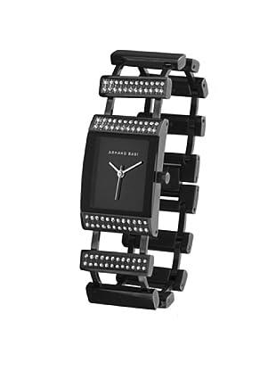 ARMAND BASI A0261L11 - Reloj Señora cuarzo metal