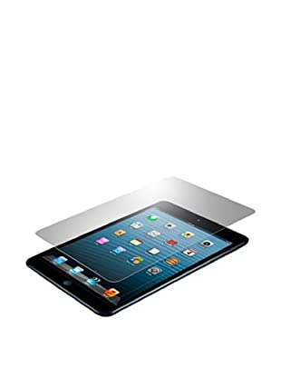Unotec Protector Cristal Templado iPad Mini
