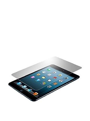 UNOTEC Schutzfolie iPad Mini
