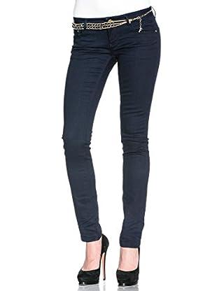 Fracomina Jeans Skinny