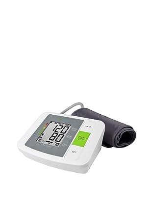 Medisana Arm-Blutdruckmessgerät ECOMED