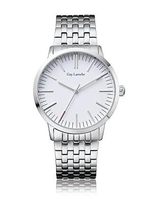 Guy Laroche Reloj L2004-03