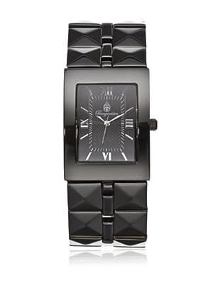Burgmeister Reloj de cuarzo Woman Venus  28 mm