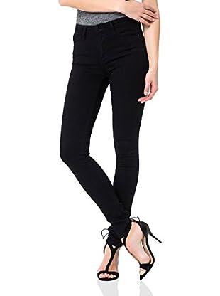 Cross Jeans Natalia