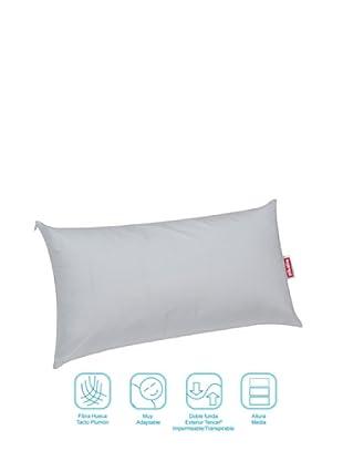 Pikolin Almohada Microfibra (Blanco)
