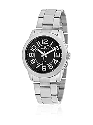 BOTTICELLI Quarzuhr Unisex G1132N 43 mm